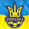 Виступ Олександра Тютюна на Конгресі ФФУ