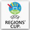 Україна і Кубок регіонів УЄФА