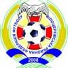 Позивні футбольної весни (3)