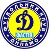 «Динамо» в обласному чемпіонаті