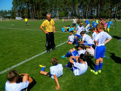turnirlutskova_koff.org_.ua_.jpg