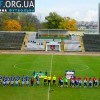 chaamator2014_koff.org.ua