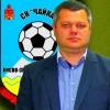 Богданов і решта
