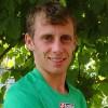 Кривенко став чемпіоном Фастова
