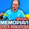 Кутаков наздогнав Бойка, Денисюка та Шевченка