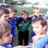 Хлопці з Щасливого на Тернопільщині