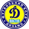 «Динамо» знову в епіцентрі подій