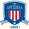 Київський «Арсенал» розраховує на наших