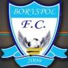 ФК «Бориспіль» зарахували поразку