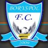 ФК «Бориспіль» вичерпав гостьову програму