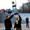 «Енергопром» увінчав сезон титулом