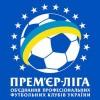 Наші в прем'єр-лізі-2015