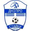 Парад регіональних чемпіонатів-2015 (4)
