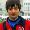 Влаєв зіграв за «Джуніорс»