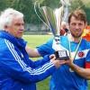 «Діназ» виграв Кубок Мунтяна