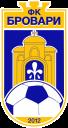 logo-web11