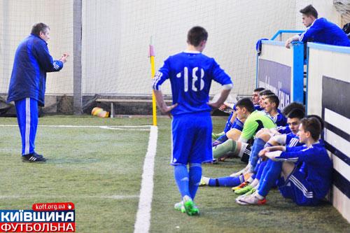 rvufk3445_koff.org.ua