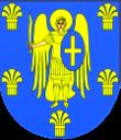 «Зоря» (Владиславка)-2016