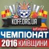 Найстарші гравці чемпіонату Київщини