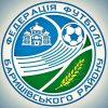 Футбол у Баришівському районі