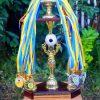«Рефрижератор» завоював Кубок Фастова