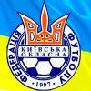 Стартували дитячо-юнацькі турніри на Київщині