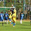 finalkozakbts24_koff.org.ua
