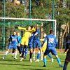 finalkozakbts27_koff.org.ua