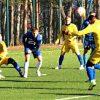 finalkozakbts29_koff.org.ua