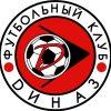 «Діназ» виграв Кубок Києва