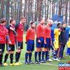 supcupdjsok27_koff.org.ua
