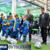 vidkrzavod3144_koff.org.ua