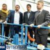 vidkrzavod324_koff.org.ua