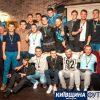 10melioratoroutpab_koff.org.ua