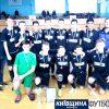 dufcfutsal10_koff.org.ua
