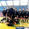 25 futzaldufko_koff.org.ua