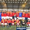 58 memshchanov2018_koff.org.ua