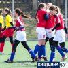 18skvishneverr_koff.org.ua