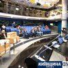 46 vikonkomkoffR_koff.org.ua