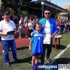 shkirm18vishn18_koff.org.ua