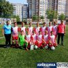 shkirm18vishn2_koff.org.ua