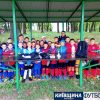 shkmivankov183_koff.org.ua